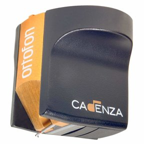 MC Cadenza Bronze Moving Coil (Bronze)