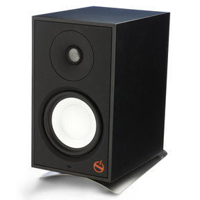 SHIFT Series A2 Fully Powered Bookshelf Speaker - Each