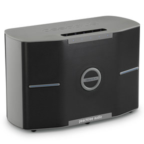 deepblue3 Bluetooth 3-Way Speaker System