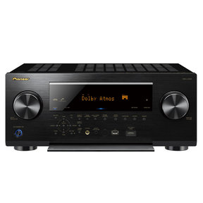 VSX-LX503 9.2-Channel Network AV Receiver