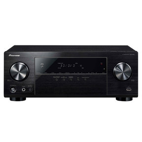 VSX-532  5.1-Channel AV Receiver with Ultra HD Passthrough with HDCP 2.2