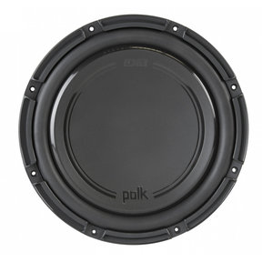 """12"""" DVC DB+-Series Subwoofer with Marine Certification"""