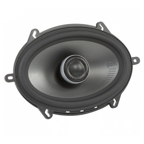 """View Larger Image of 5x7"""" MM1-Series Coaxial Speakers with Marine Certification - Pair"""