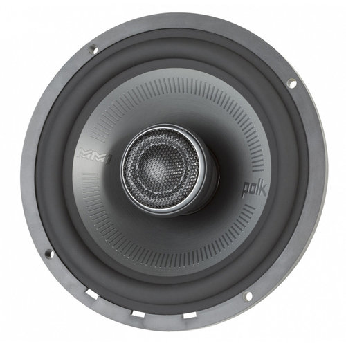 "View Larger Image of 6-1/2"" MM1-Series Coaxial Speakers with Marine Certification - Pair"