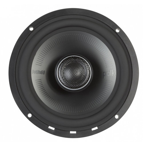 """View Larger Image of 6-1/2"""" MM1-Series Coaxial Speakers with Marine Certification - Pair"""