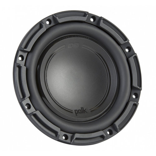 "View Larger Image of 8"" SVC DB+-Series Subwoofer with Marine Certification"