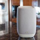 View Larger Image of Assist Wireless Smart Speaker with Google Assistant