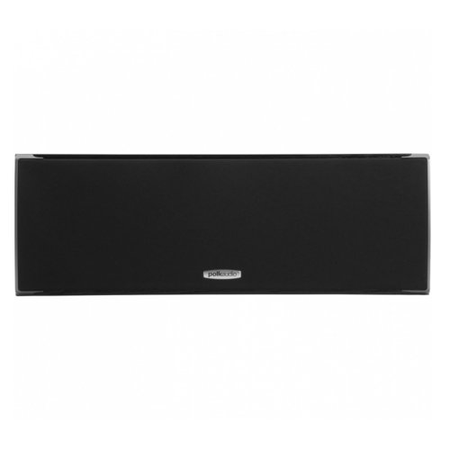View Larger Image of CSiA4 Compact High Performance Center Channel Speaker