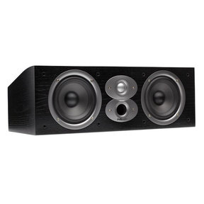 CSiA4 Compact High Performance Center Channel Speaker