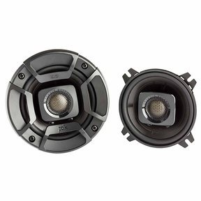 "DB402 4"" DB+ 2-Way Coaxial Speakers"