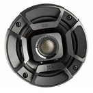 """View Larger Image of DB402 4"""" DB+ 2-Way Coaxial Speakers"""