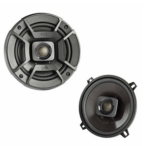 "DB522 5-1/4"" DB+ 2-Way Coaxial Speakers"