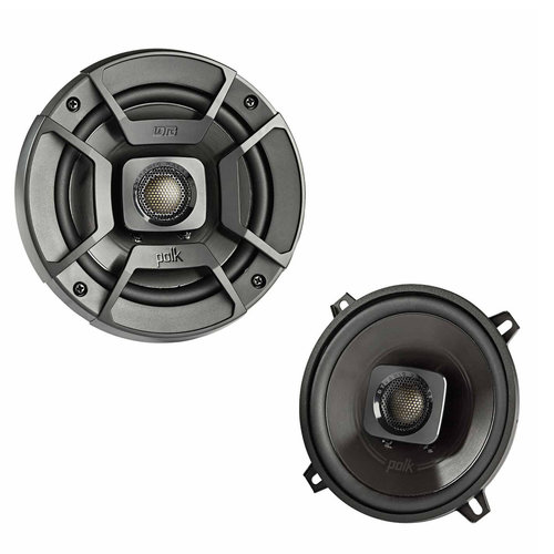 "View Larger Image of DB522 5-1/4"" DB+ 2-Way Coaxial Speakers"