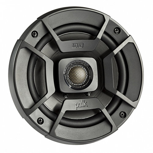 """View Larger Image of DB522 5-1/4"""" DB+ 2-Way Coaxial Speakers"""