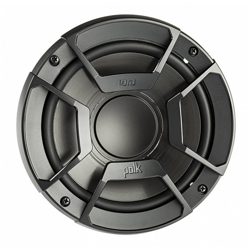 "View Larger Image of DB5252 5-1/4"" DB+ 2-Way Component Speakers"