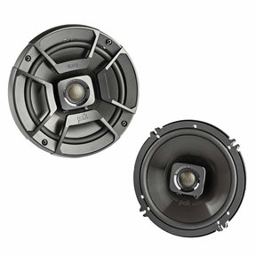 "DB652 6-1/2"" DB+ 2-Way Coaxial Speakers"