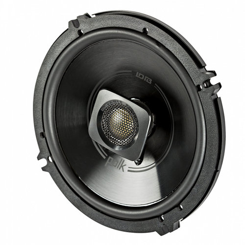 """View Larger Image of DB652 6-1/2"""" DB+ 2-Way Coaxial Speakers"""