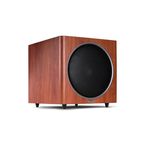 """View Larger Image of PSW125 12"""" Powered Subwoofer"""