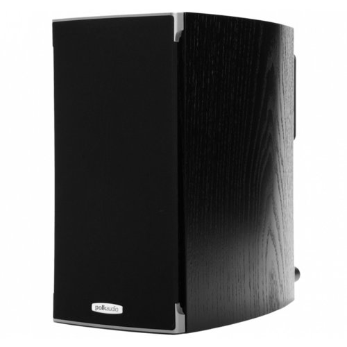 """View Larger Image of RTiA3 High Performance Bookshelf Loudspeakers With 6.5"""" Driver - Pair"""