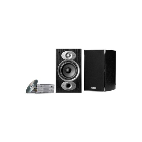 View Larger Image of RTiA5 5.0 Home Theater Speaker Package
