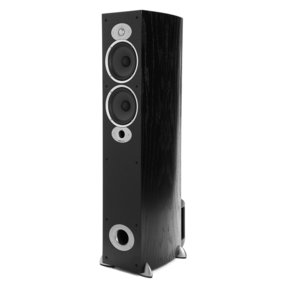 RTiA5 Compact High Performance Floorstanding Loudspeaker - Each