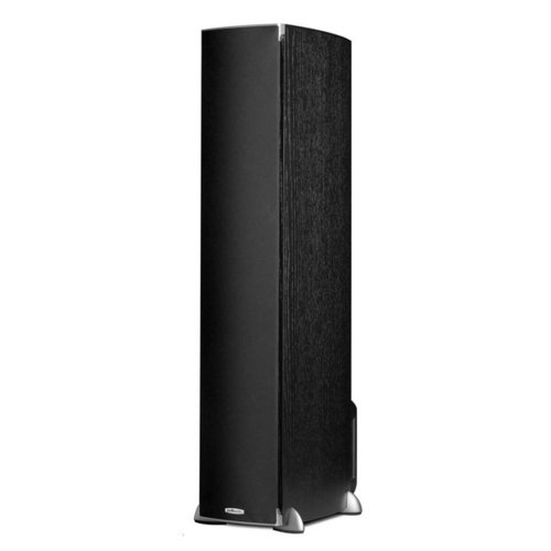 View Larger Image of RTiA5 Compact High Performance Floorstanding Loudspeaker - Each