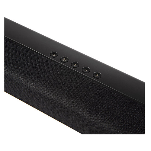 View Larger Image of Signa S2 Universal TV Sound Bar and Wireless Subwoofer