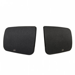SR1 Wireless Rear Surround Speakers - Pair
