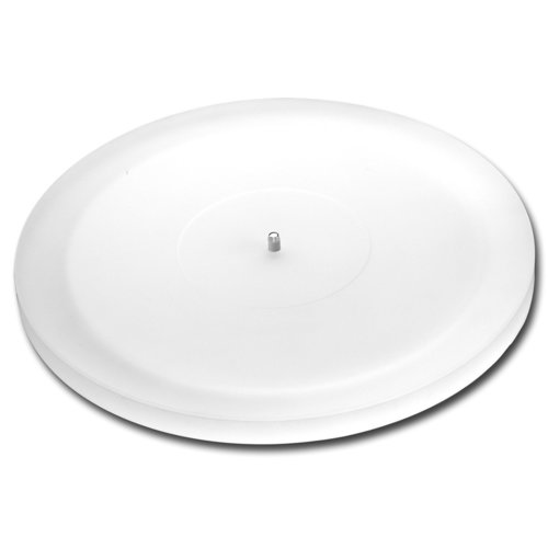 View Larger Image of Acryl It E Turntable Platter