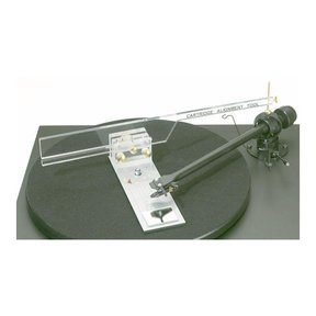 Align It Cartridge Alignment Tool for Tonearms 8-12 Inches