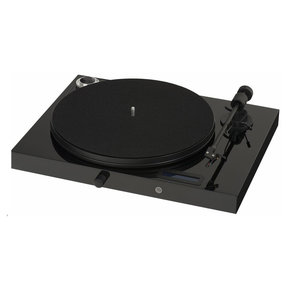 Juke Box E Turntable