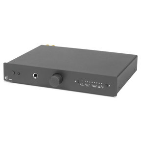 MaiA Integrated Amplifier
