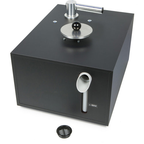 View Larger Image of VC-S Vinyl Record Cleaning Machine