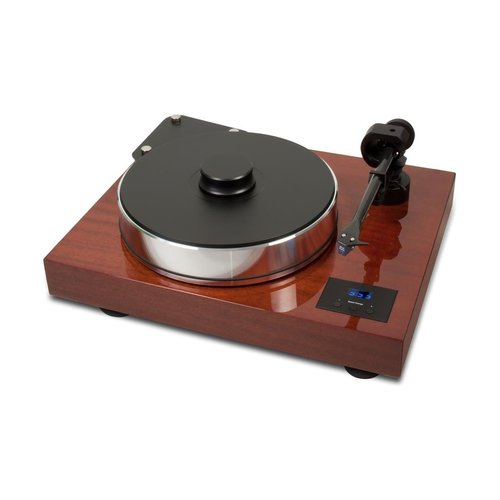View Larger Image of Xtension 10 Turntable SuperPack With Sumiko Blackbird Cartridge