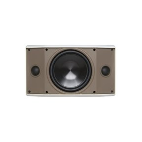 "AW600TT 6.5"" Stereo TT Indoor/Outdoor Speaker - Each"