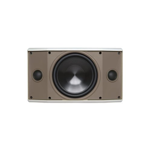 "View Larger Image of AW600TT 6.5"" Stereo TT Indoor/Outdoor Speaker - Each"