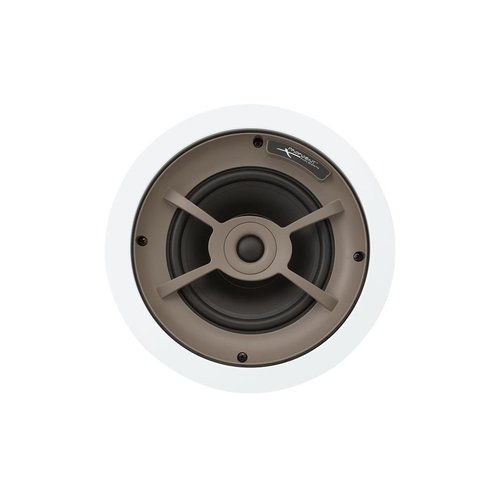"View Larger Image of C605 6.5"" In-Ceiling Speaker - Pair (White)"