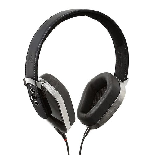 View Larger Image of 01 Classic Over-Ear Headphones