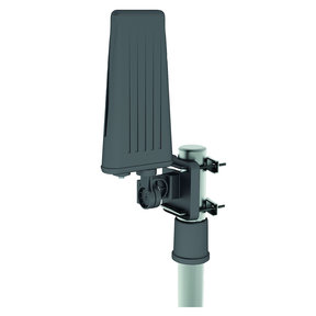 ANT-110 All Weather Outdoor Antenna