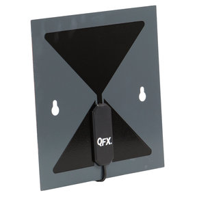 ANT-13 HD/DTV Razor Thin Antenna