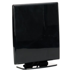 ANT-16 HD/DTV Ultra Thin Antenna