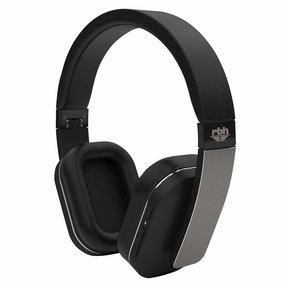 HP-1B Bluetooth Stereo Headphones with Microphone