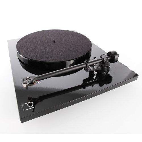View Larger Image of Planar 1 Turntable