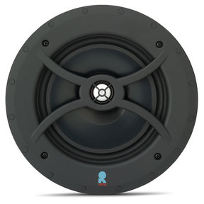 "C263LP 6.5"" In-Ceiling Loudspeaker"
