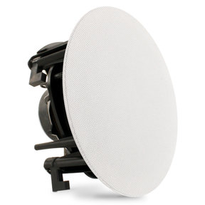 "C363 6.5"" In-Ceiling Loudspeaker"