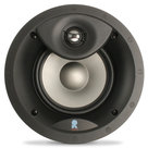 "View Larger Image of C363 6.5"" In-Ceiling Loudspeaker"