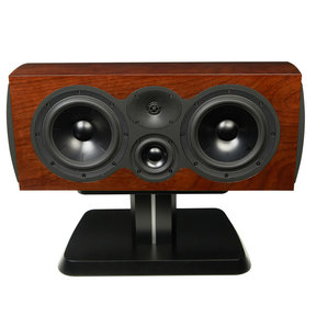 Performa3 C208 3-Way Center Channel Speaker