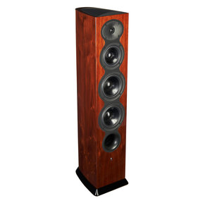 Performa3 F206 3-Way Floorstanding Loudspeaker - Each