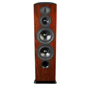 Performa3 F208 3-Way Floorstanding Loudspeaker - Each