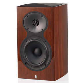 Performa3 M106 2-Way Bookshelf Monitor Speaker - Each